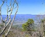 1051 Mcelroy Mountain Drive - Photo 47