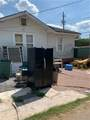 4140 Houston Avenue - Photo 1