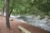 433 River Drive - Photo 116
