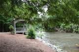 433 River Drive - Photo 117