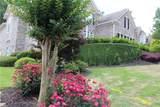 3154 Hudson Pond Lane - Photo 3