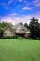 2066 Ridgedale Drive - Photo 1