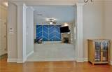 70 Seabiscuit Court - Photo 25