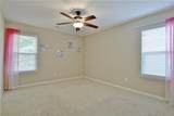 70 Seabiscuit Court - Photo 44