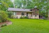 2810 Old Norcross Road - Photo 1