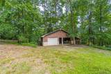 2810 Old Norcross Road - Photo 2