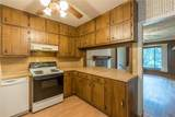 2810 Old Norcross Road - Photo 7