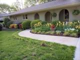 4458 Lashley Drive - Photo 2