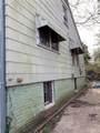 3353 Hemphill Street - Photo 11