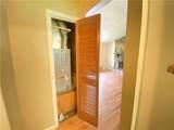 9051 Homewood Drive - Photo 10