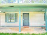 9051 Homewood Drive - Photo 2