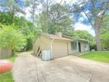 9051 Homewood Drive - Photo 25