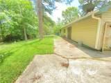 9051 Homewood Drive - Photo 26
