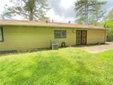 9051 Homewood Drive - Photo 27