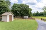 714 Billings Farm Lane - Photo 7