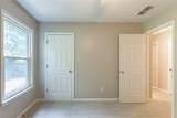 5780 Haterleigh Drive - Photo 14