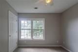 5780 Haterleigh Drive - Photo 15