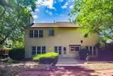 5780 Haterleigh Drive - Photo 7