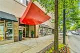 805 Peachtree Street - Photo 5