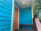 1080 Gilbert Street - Photo 28