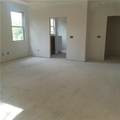 154 Well House Road - Photo 10