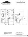 154 Well House Road - Photo 2