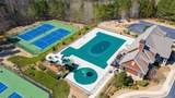 1121 Blue Water Court - Photo 44