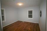 706 Ford Place - Photo 10
