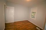 706 Ford Place - Photo 11