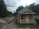 942 Hubbard Street - Photo 1