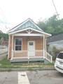 942 Hubbard Street - Photo 2