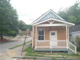 942 Hubbard Street - Photo 3