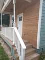942 Hubbard Street - Photo 4