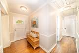 4780 High Point Road - Photo 3