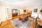 4780 High Point Road - Photo 5