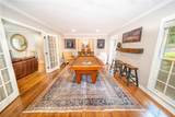 4780 High Point Road - Photo 6