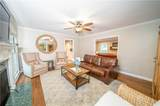 4780 High Point Road - Photo 8