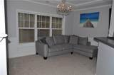 1503 Dolcetto Trace - Photo 4