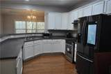 1503 Dolcetto Trace - Photo 6