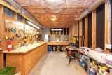 1282 Crest Oak Way - Photo 35