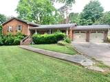 2842 Briarcliff Road - Photo 2