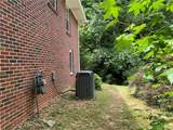 1842 Fern Creek Lane - Photo 24