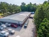 4230 Industrial Center Lane - Photo 4
