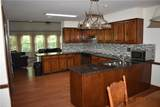 4922 Tilly Mill Road - Photo 30
