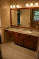 4922 Tilly Mill Road - Photo 37