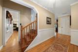 265 Old Loganville Road - Photo 4