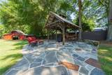 265 Old Loganville Road - Photo 40