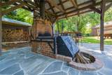 265 Old Loganville Road - Photo 43