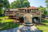 265 Old Loganville Road - Photo 45