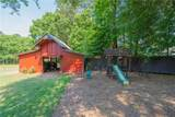 265 Old Loganville Road - Photo 49